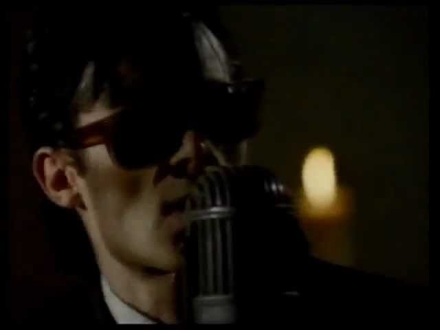 The Sisters of Mercy - 1959