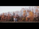 Autumn Hunting Love