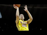 3 Players not named Ben Simmons who could go No. 1 in the NBA Draft