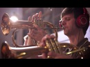 Snarky Puppy - Kite We Like It Here