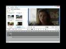 Bolide Movie Creator Как вырезать ненужную часть видео