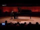 Beethoven - Appassionata - Allegro ma non troppo - Leif Ove Andsnes