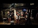 La Valse d'Amelie - Yann Tiersen Juan Maya &amp Paula Santana - Music Art Colombia
