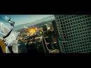 Transformers Movies: Starscream Compilation