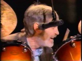 Levon Helm The Weight