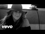 Rita Wilson - Angel Of The Morning