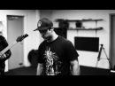 ERRA - Seven (The 'Impulse' Sessions)