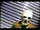 Max Headroom WTTW Pirating Incident - 11/22/87 (Subtitled)