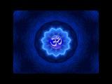Meditación Om ~ Ananda Giri ~ The Oneness Om