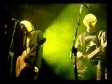 Братья Грим - За тобой (live)