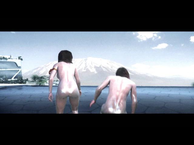 Assassins Creed II - Истина ( Первые Ассасины )