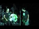 Pearl Jam - Porch + Birthday Fan (Rio de Janeiro 221115)