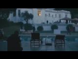 Телохранитель - Русский Трейлер (2015)