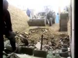 Вывоз мусора, вывоз строительного мусора «МСК Спецтехника»