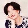 Irina Lakoto