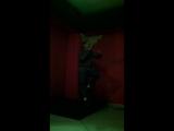 Stand Up - Дмитрий Грачев