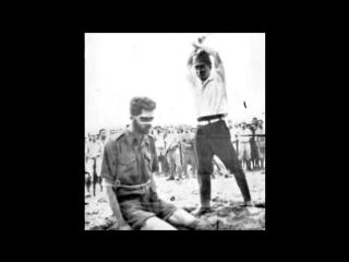 18 Военные преступления Японии 30-х, 40-х_ пытки, изнасилования, эксперименты с людьми ужас истории