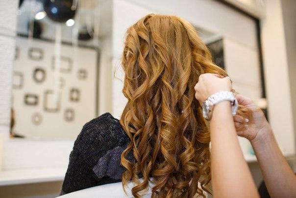 ?ПАРИКМАХЕР В МОСКВЕ ? ?Во второй салон сети Instahair на Таганку требуется парикмахер мечты