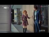 Inadina ask/Любовь Назло 23 серия 720p (рус.суб.)