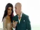Priyanka_Chopra_-_Exotic_ft._Pitbull-spa
