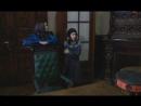 Пончик Люся 19 серия из 21 (2011)