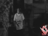 2Pac, Big Pun, Notorius B.I.G, Eminem - Murderous 1990