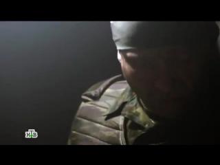 Сериал Меч 2 сезон 11 серия - Рокомакс