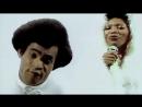 Boney M - Marys Boy Child (1978 HD)