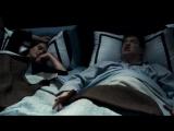 Месть пушистых (2010) Трейлер [360p]