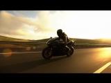 Крутое атмосферное видео про мотоциклы. Спортбайки, байкеры, классная подборка. Best of Motorcycles HD by JACO
