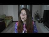 Екатерина Данилова - Палата, я люблю тебя