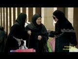 14. Самый лучший видеоролик про Рамадан 2015 года   vk.com/skromno  ♥ Skromno ♥