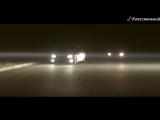 НАШЕVREMЯ - Клубный вальс HD