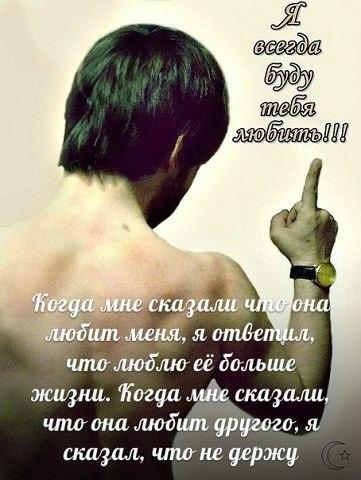Фото №386265272 со страницы Владимира Седлака