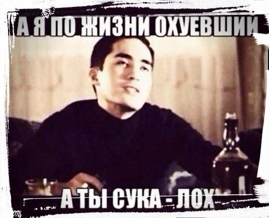 Фото №386265419 со страницы Владимира Седлака