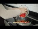 Стир фрай Рецепты Bon Appetit