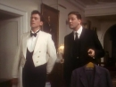 Jeeves and Wooster.s1e4.How.Does.Gussie.Woo.Madeline.RUS