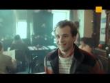 промо восьмидесятые Невероятная история советского парня!