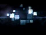 Шаблонное Интро с YouTube #15 [Интро | Шапки | Аватарки для Каналов YouTube]