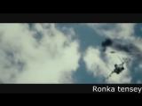 МИГи-29 ВЫИГРЫВАЮТ БОЙ У F-15 ПОД МУЗЫКУ ДИСКО!