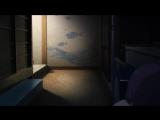 [AniDub] Nagi no Asukara | Когда успокоится море [19] [BalFor, Shina]