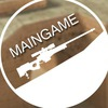 Main-Game.ru Counter-Strike 1.6 Server [MGame]