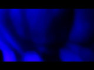 паход2015))94районнын балдары))))тунги 12ден отип.баражатканда актауга)