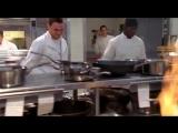 Секреты на кухне - 11