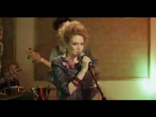 OST Красивая Жизнь 2014 - Раз, Два, Три, Я Танцую, Ты Смотри