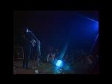 ✩ Легенда Алма-Ата 1989 Виктор Цой группа Кино