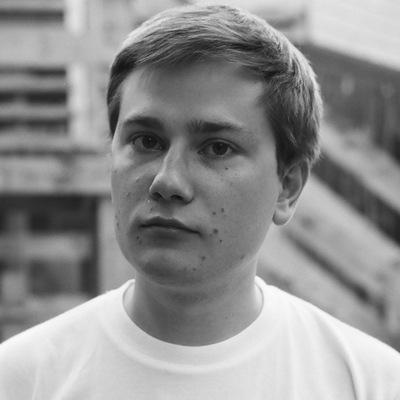 Юрий Болотов