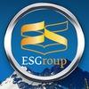ES Group (официальная группа)