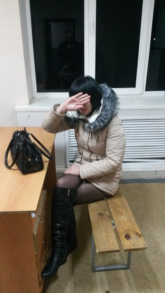 Телефоны Шлюх Бугуруслана