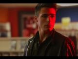 Выжить после (2016) 2 сезон 10 серия 9 серия 8 7 6 5 смотреть gap